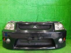 Ноускат Mitsubishi RVR, N74W, 4G64 [298W0021434]