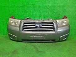 Ноускат Subaru Forester, SG5, EJ20T [298W0022496]