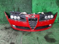 Ноускат ALFA Romeo 159, AR939, 939A5000 [298W0020744]