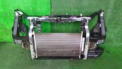 Рамка радиатора Honda Stepwgn, RK6; RK1; RK2; RK4; RK5; RK3; RK7, R20A [301W0000669]