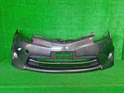 Бампер Toyota Estima, ACR50 [003W0048191], передний
