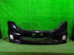 Бампер Honda Stepwgn, RG2; RG1; RG3 [003W0041623], передний