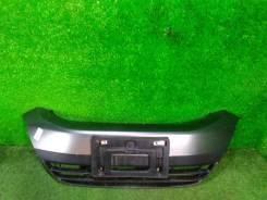Решетка бампера Honda Insight, ZE2 [344W0000276]