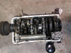Блок двигателя FORD Explorer III, U152, XS [032W0000126]