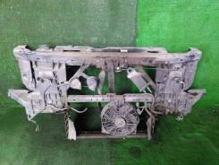 Рамка радиатора Nissan Armada, A60, VK56DE [301W0000629]