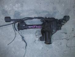 Редуктор Suzuki Escudo, TX92W, H27A [063W0003125], передний