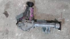 Редуктор Suzuki Escudo, TD94W, H27A [063W0003207], передний