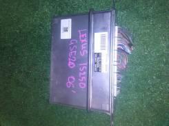 Компьютер efi Lexus IS250, GSE20, 4Grfse [060W0001105]