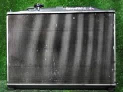 Радиатор основной Honda Stepwgn, RK1; RK2; RK4; RK5; RK3; RK6; RK7, R20A [023W0018953]