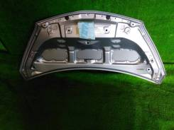 Капот Toyota Ractis, NCP120; NCP122; NCP125; NSP120; NSP122 [009W0033216]