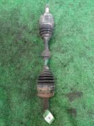 Привод Hyundai Grandeur, TG, G6DB [263W0026948], левый передний