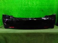 Бампер Toyota SAI, AZK10 [003W0041501], задний