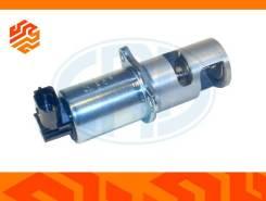 Клапан рециркуляции отработанных газов ERA 555032