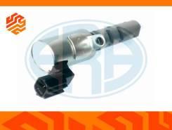 Клапан электромагнитный изменения фаз ГРМ ERA 554014