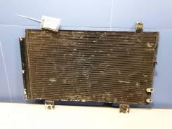 Радиатор кондиционера Lexus GS S190 2005-2011 [8846030871]