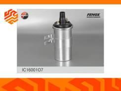 Катушка зажигания Fenox IC16001O7