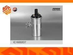 Катушка зажигания Fenox IC16002O7