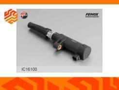 Катушка зажигания Fenox IC16100