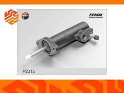 Цилиндр сцепления рабочий Fenox P2315