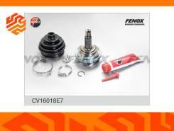ШРУС привода Fenox CV16018E7 передний