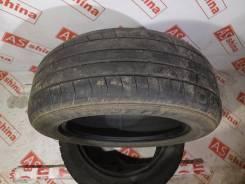Dunlop SP Sport 2050, 205 / 60 / R16