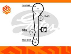 Ремень ГРМ Gates 5479XS