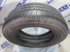 Bridgestone B250, 195 / 65 / R15