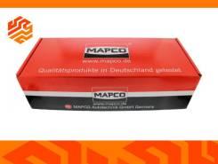 Комплект ступичного подшипника Mapco 26300
