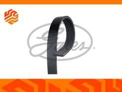 Ремень поликлиновый Gates 6PK1708