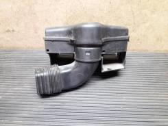 Воздухозаборник vag 1KD805962
