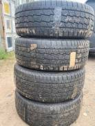General Tire, 275/55 R20
