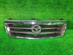 Решетка радиатора Mazda Bongo Friendee, SGEW [346W0008034]