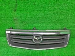 Решетка радиатора Mazda Bongo Friendee, SGEW [346W0008671]