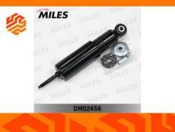 Амортизатор газомасляный Miles DM02456 передний