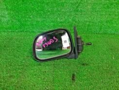 Зеркало Daihatsu Rocky, F300S [242W0013245], левое переднее