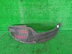 Защита под крыло Toyota Cavalier, TJG00 [019W0004067], правая передняя