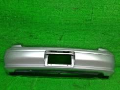 Бампер Toyota MARK II, GX105; GX100; JZX100; JZX101; LX100; JZX105; SX100 [003W0050302], задний