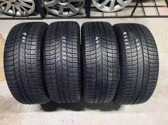 Michelin X-Ice 3, 225/50 R17