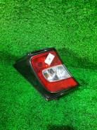 Стоп сигнал Honda Freed, GB3; GP3; GB4; D095 [284W0038066], левый задний