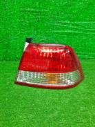Стоп сигнал Honda Accord, CF4; CL3; CF3; CF5; CL1; CJ2; CJ3; 1374 [284W0040850], правый задний