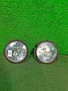 Фара Suzuki Jimny, JA22W; JB32W; JA11V; JB31W; JA12W; Р2030 [293W0050545], передняя
