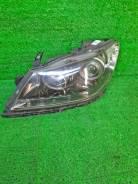 Фара Honda Legend, KB1; P4246 [293W0055768], левая передняя