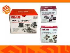 Ремень ГРМ GMB GB123190KH (Япония)