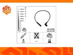 Провода зажигания NGK 4943