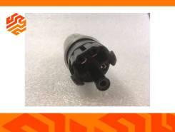 Насос топливный HKT GIP514 (Япония)