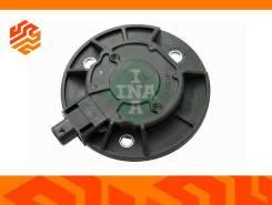 Клапан электромагнитный ГРМ INA 427003410 (Германия)