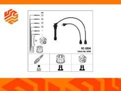 Провода зажигания NGK 8059