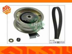 Комплект ремня ГРМ INA 530017110 (Германия)