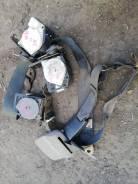 Ремень безопасности задний правый левый Nissan Almera N16 888449M702