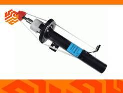 Амортизатор газомасляный Sachs 314678 правый передний (Германия)